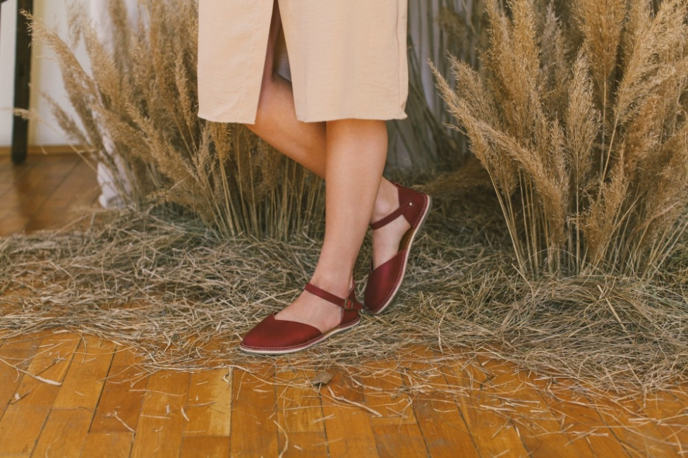 Обувките, които ни карат да мечтаем за още!
