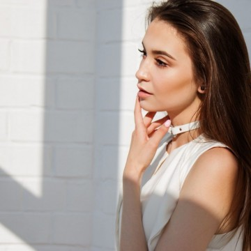 Бюти рестарт: 6 неща, с които да обновите козметичния си рафт