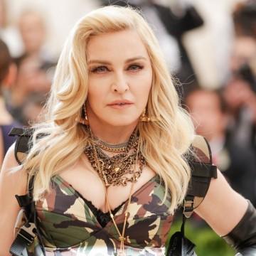 Хейтминутка: Мадона сигурно е полудяла