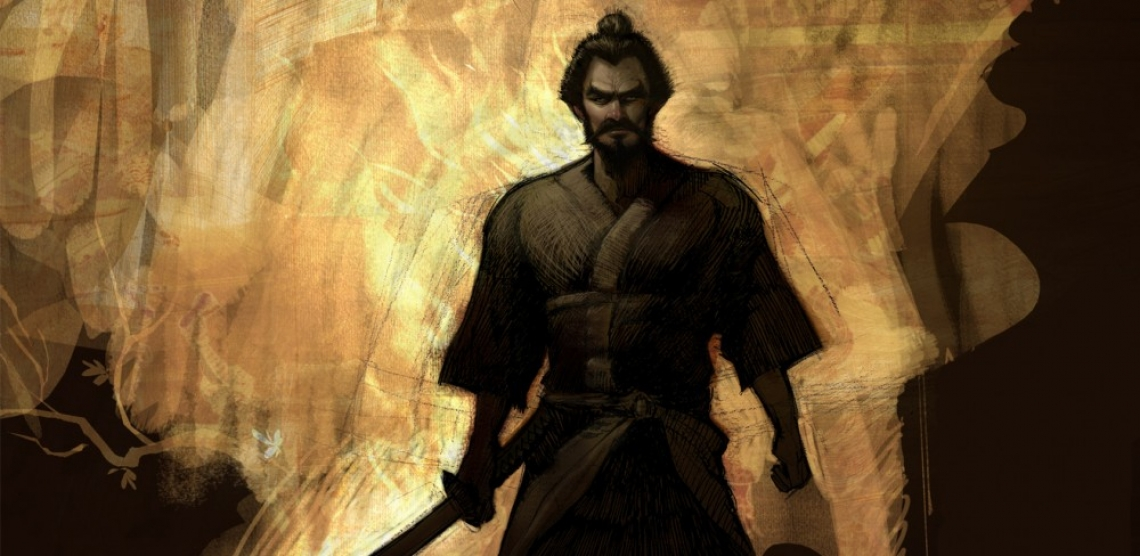 Вечните будистки закони на най-почитания японски самурай
