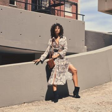 """7 модни находки за """"оцеляване"""" в градската джунгла"""