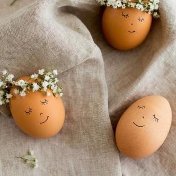 Всичко ли знаете за Великден - Част 2