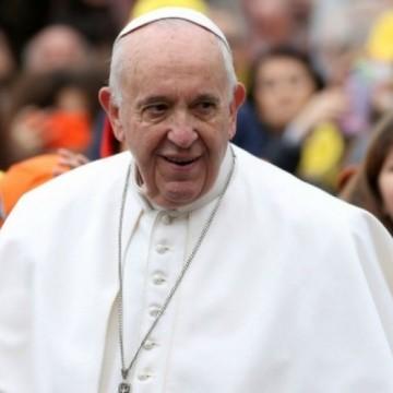 Къде да видим папа Франциск в България?