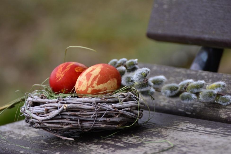 Какво не знаем за Великден - Част 1