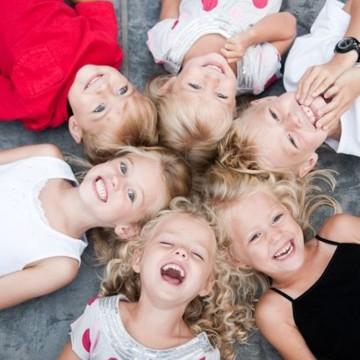 Инатливото дете има повече шансове да успее в живота