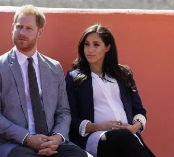 Какво знаем за новото кралско бебе до момента?