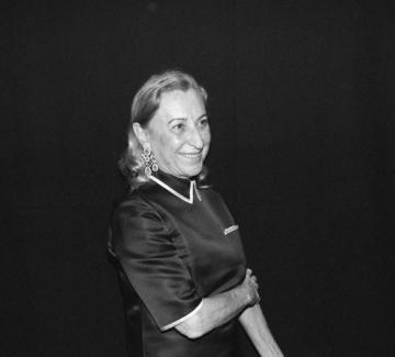 Миуча Прада на 70 – модата, която познаваме всички