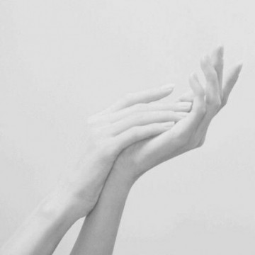 3 съвета как да се предпазим от рак на кожата