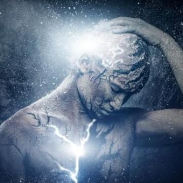 Какво знаем за лошата Ша енергия?