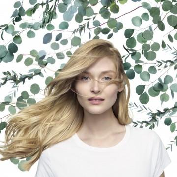 PHYTODETOX на косата – модерна грижа с древни корени