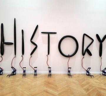 Започва 24-тото Биенале на хумора и сатирата в изкуството!