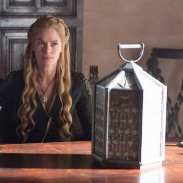 """Да пиеш вино от """"Игра на тронове"""""""