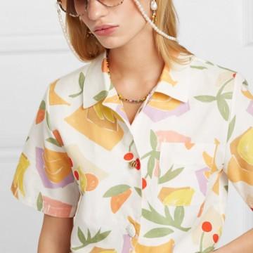 Must have аксесоарът за очила: 9 шопинг находки