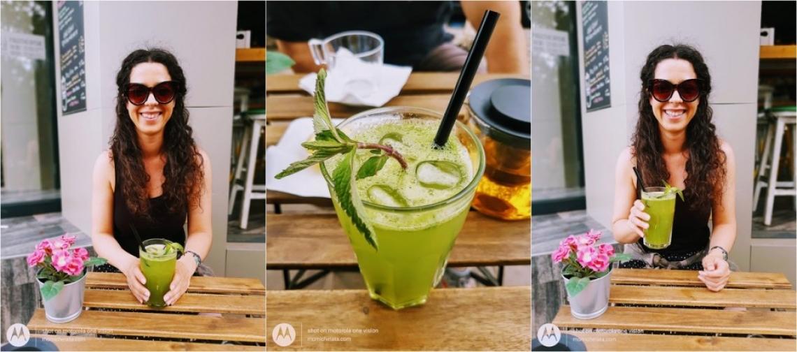 5 неща, които искам това лято