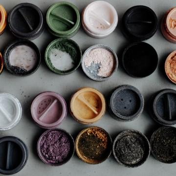 Защо да изберем Минерална козметика?