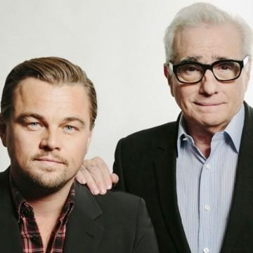 Най-добрите филми на тандема Скорсезе и ди Каприо