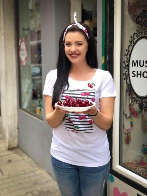 Нотки свежо вдъхновение с Muse Shop