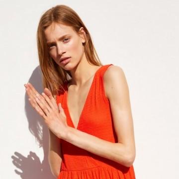 12 шопинг находки с намаление от Zara, H&M и Mango