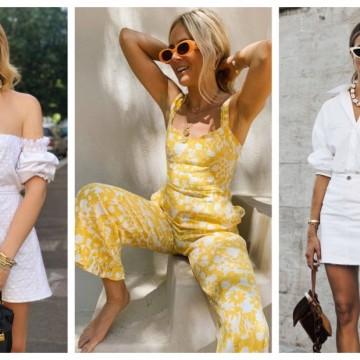 18 стайлинг идеи с бижутата, които ще носим това лято