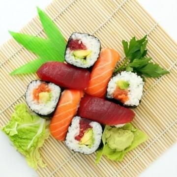 Полезните храни, които не са полезни