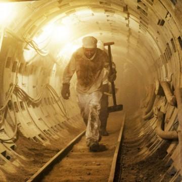 Русия пренаписва историята за Чернобил