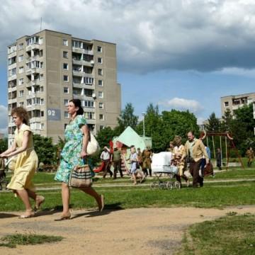 Инфлуенсъри се подиграха с Чернобил