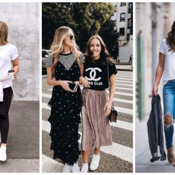11 basic неща, които всяко момиче трябва да има за лятото