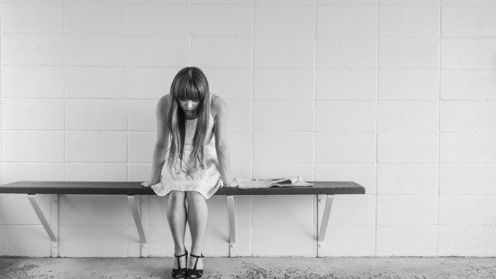 Вижте кои храни помагат в борбата с депресията