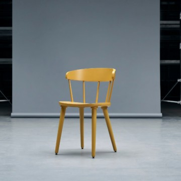 Най-после IKEA лансират по-специална колекция