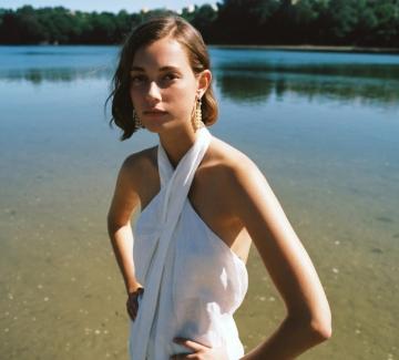 21 неща, които бихме си купили от първите намаления в Zara