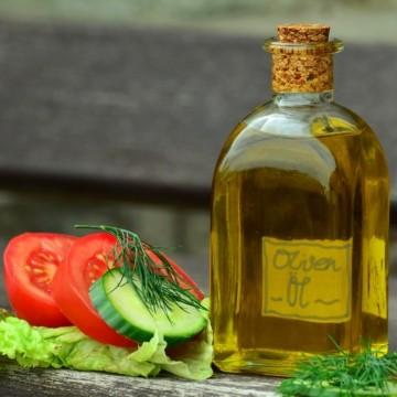 Най-полезните мазнини за готвене и хранене