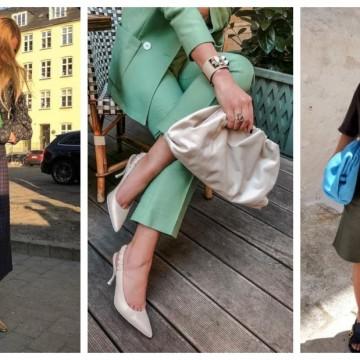 Назаем от инфлуенсърите: новата it чанта