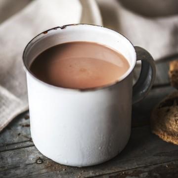 Вкусно по природа: Индийски чай масала