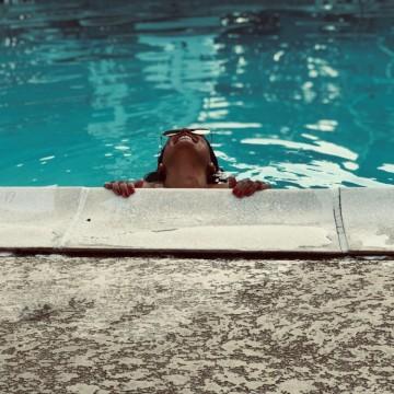 #хидратация: Повече вода за кожата, моля!