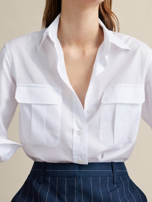 38 модни находки от Massimo Dutti за есента, които можете да купите с до 50% намаление