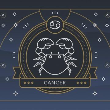 Ракът - по-убедителен от всякога