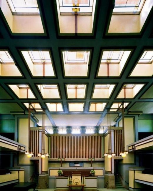 Кои са новите сгради в списъка на ЮНЕСКО?