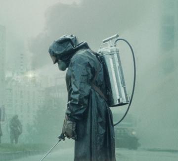 Ще стане ли Чернобил официална туристическа забележителност?