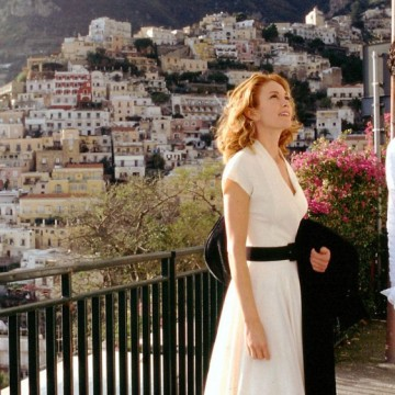 10 филма, които ни пренасят в Италия