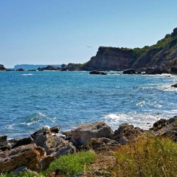 Демоде ли е родното море все пак?