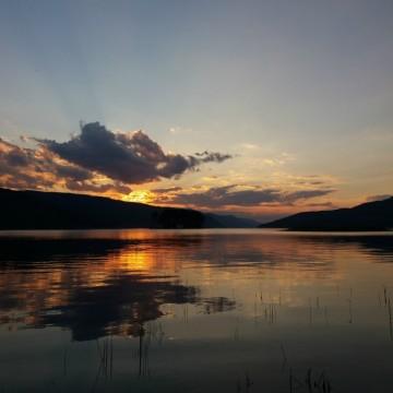 5 места за почивка в България, ако не ви се ходи на море