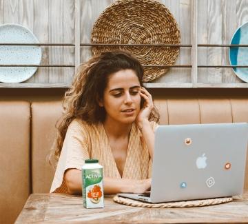 8 идеи за по-енергично и пълноценно ежедневие