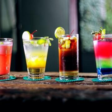 Италианските коктейли, които може да си направите у дома