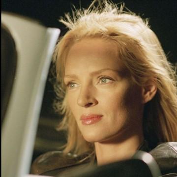 8 актриси, които почти умират на снимачната площадка