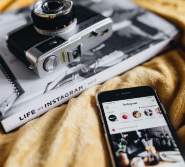 За един лайк по-малко: Има ли смисъл от скриването на харесванията в Инстаграм?