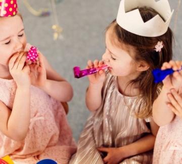 Колко добре познаваме децата си?
