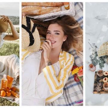 26 стайлинг идеи за пикник през уикенда
