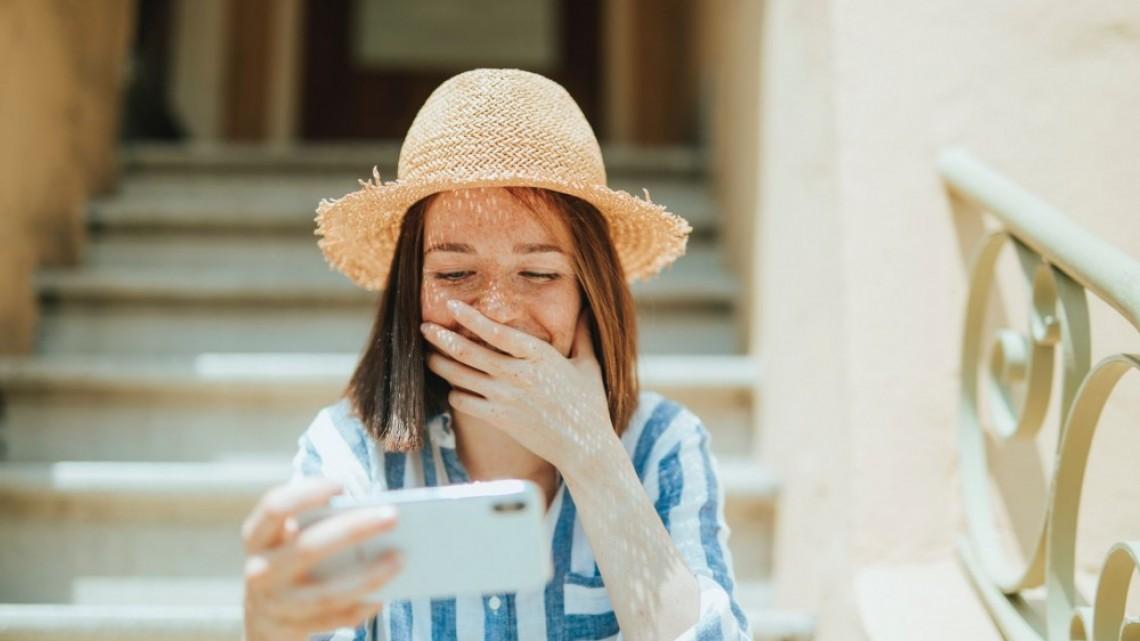 3 начина Tinder да работи за нас