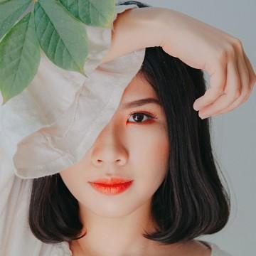 Моят бюти дневник: Назаем от козметиката на азиатките