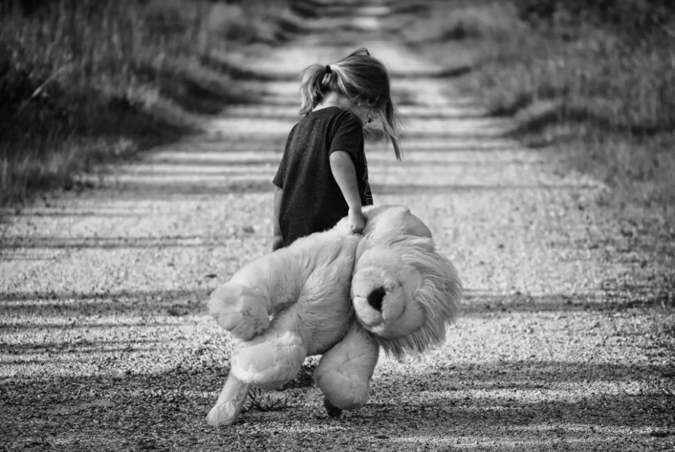 Детската ревност: От началото до края